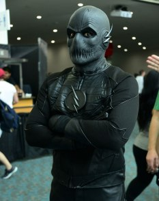 best-cosplay-san-diego-comic-con-2017-44-59784a94a2890__700