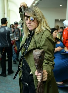 best-cosplay-san-diego-comic-con-2017-48-59784c92ac475__700