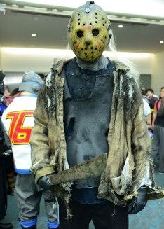 best-cosplay-san-diego-comic-con-2017-52-59784e115ab69__700