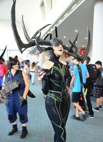 best-cosplay-san-diego-comic-con-2017-60-597850c448c33__700