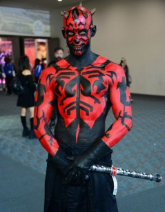 best-cosplay-san-diego-comic-con-2017-62-597851acb0fe0__700