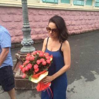Фото: @molbuk.ua