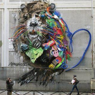 kiev-mural_03