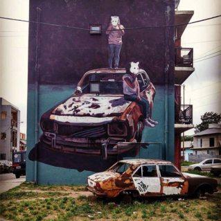 kiev-mural_04