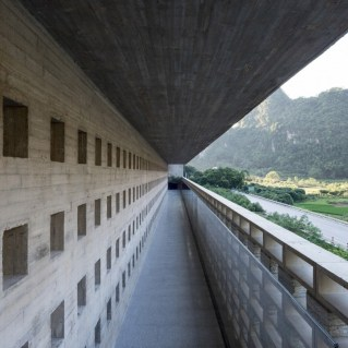 alila-yangshuo-vector-architects-gong-dong-resort-hotel-china_dezeen_2364_col_25