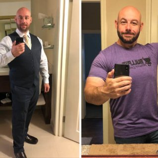 Stephen-Ringo-weight-loss-transformation-MyFitnessPal-1458935