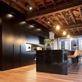 102-The-Mill-by-Carter-Williamson-Architects-10-1020x610