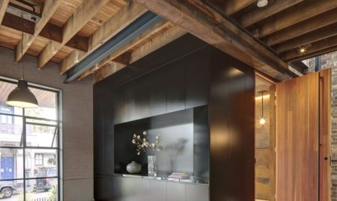 102-The-Mill-by-Carter-Williamson-Architects-3-1020x610