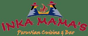 Inka Mama's Peruvian Cuisine Restuarant