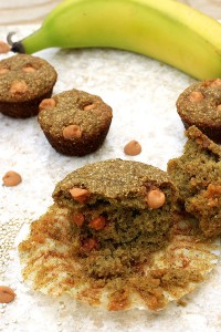 Quinoa-Banana-Butterscotch-Muffins-4