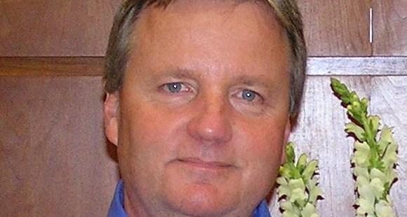 Gerald L Dlubala