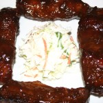 Boneless Pork Country Style Ribs