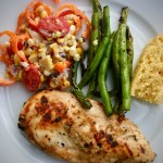 The Chicken Experiment: One For The Win Column