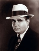 Robert E Howard