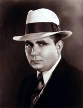 Robert E Howard