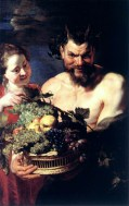 Peter Paul Rubens