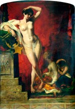 William Etty