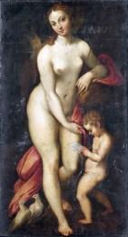 Antonio da Correggio