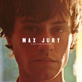 max-jury