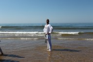 Clube de Karate Amicale de Alcanena
