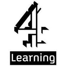 4Learning Logo 2