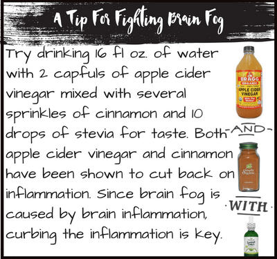 tip-for-combatting-brain-fog-2
