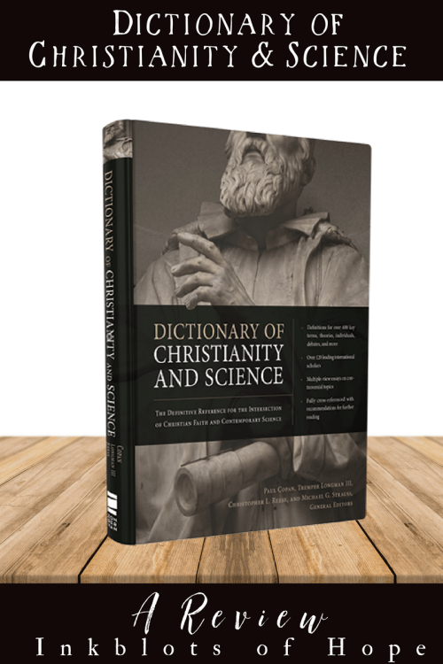 Bible Resource / Bible / Science / Christianity / Apologetics / Theology / God