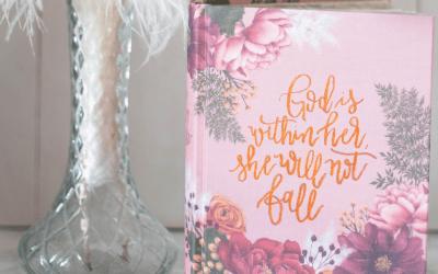 NIV Artisan Collection Bible: A Review