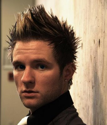 faux_hawk_mohawk_hairstyle_for_men_2413