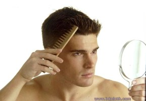 man,combing,hairs,spikeyhairs,spikyhairs,combs,comb,smooth,hard,spikeyhairastyleformen