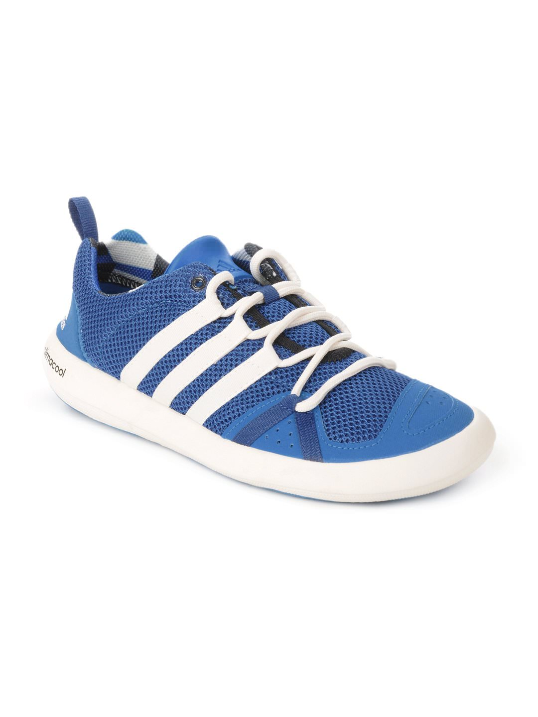 Casual shoes for men adidas