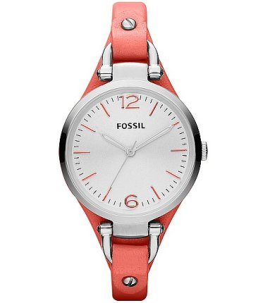 Fossil-formal-watches-for-women