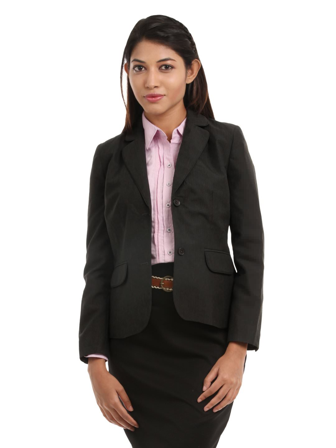Formal clothes online