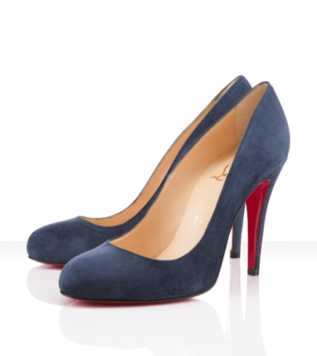 Christian-Louboutin-High-Heels-for-Girls-2013