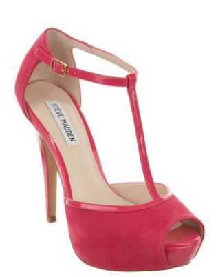 Steve-Madden-High-Heels-for-Girls-2013