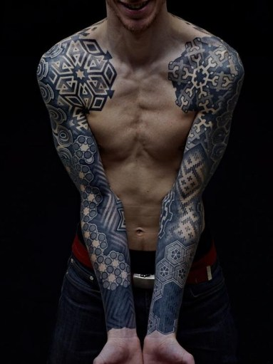 amazing-tattoo-art-men-2013