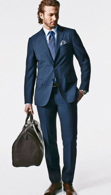 blue-formal-blackberry-suit-for-men