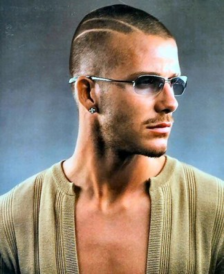 buzz-cut-hairstyle-for-men
