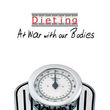 Dieting is Good or Bad for Us?