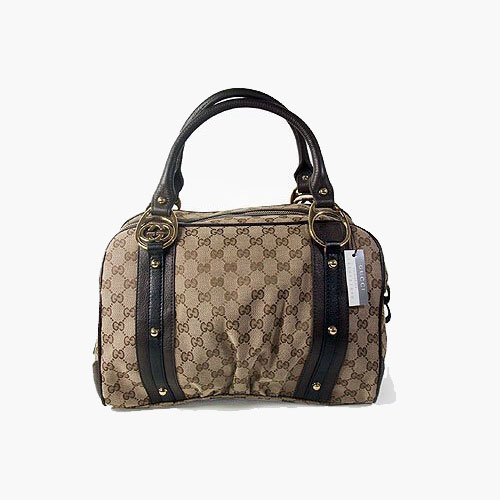 e4930be4ea List of Top 10 Expensive Handbag Brands in World - Inkcloth