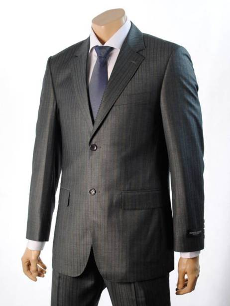 latest-formal-wear-for-men-2013
