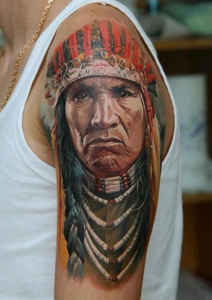 native-american-tattoos-men
