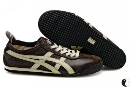 Asics-sport-Shoes-for-men