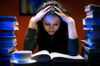 Stress Management Tips to Reduce Exam Stress