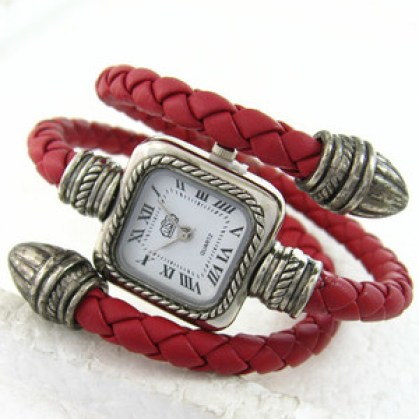 stylish-watches-for-women