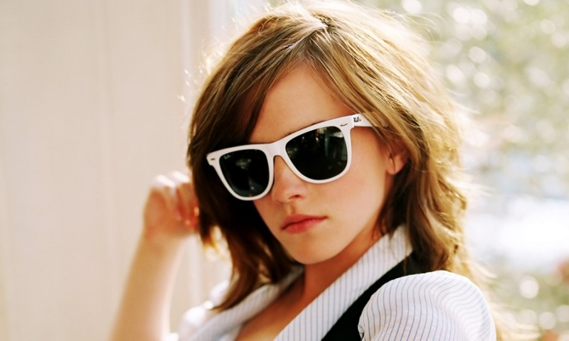 Latest Sunglasses for Girls with Price 2013
