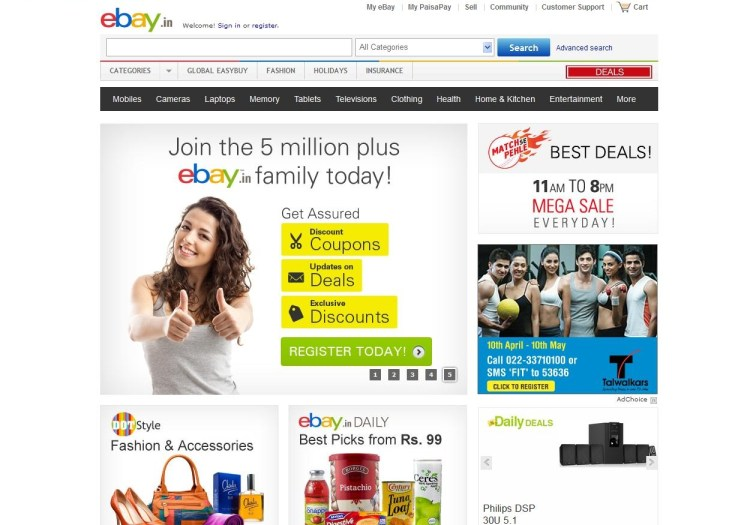 ebay-online-shopping-websites-in-india