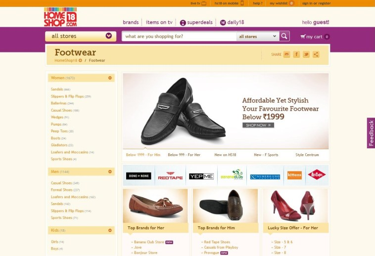 homeshop18-online-shopping-websites-in-india