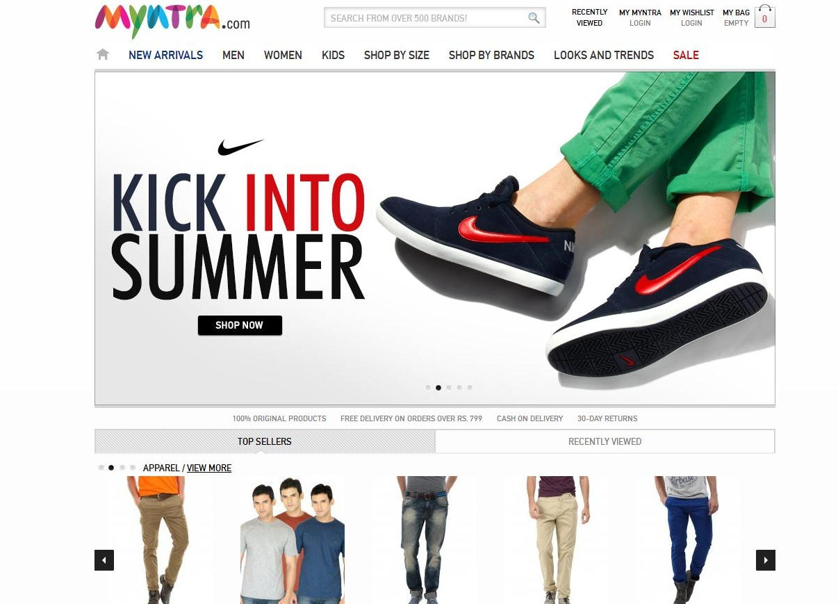 myntra-online-shopping-websites-in-india.jpg
