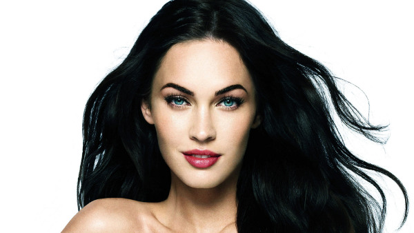 How to Look Like Megan Fox